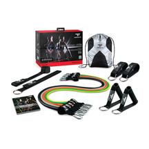 Powertube Pro Total Resistance Exercise System