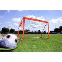 "Summit Fastnet Soccer Goal 3x5"""