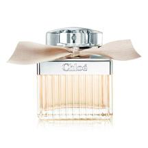 Chloe EDP 50 ml