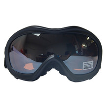 Mountainwear Ski Goggles