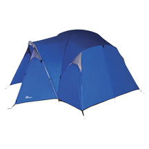MACPAC Wanaka Tent