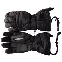 Mountainwear Ski Glove