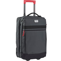 Burton Overnight Roller Travel Bag