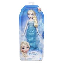 Frozen Classic Doll Elsa