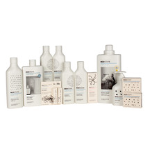 Ecsotore fragrance free bundle