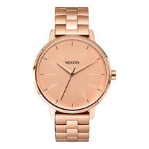 NIXON Kensington SS Watch
