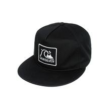 Quiksilver Graf Hat