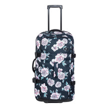 ROXY Fly Away Too Travel Bag