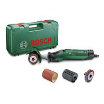 Bosch 250W Sanding Roller