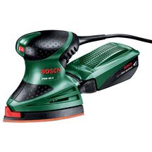 Bosch 160W Multi-Sander