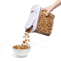 OXO POP Airtight Cereal Dispenser