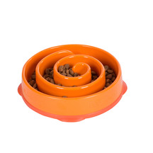 45589 51004 funfeeder mini orange 700603510042 1