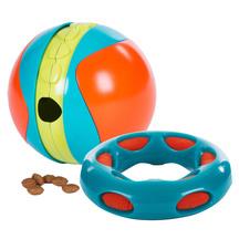 Treat  Chaser & Splash Bomb Ring Pack
