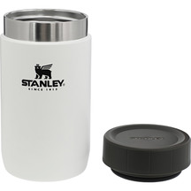 Stanley Adventure Food Jar 400ml