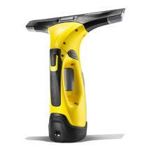 Karcher WV5 Window Vacuum