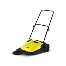 Karcher S500 Push Sweeper