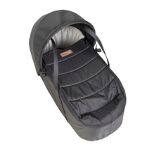 Mountain Buggy Newborn Cocoon