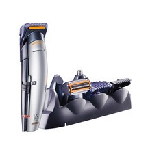 VS Sassoon Metro Groom All-in-1 Trimmer