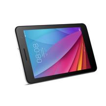 """Huawei Mediapad 7.0"""" Tablet"""