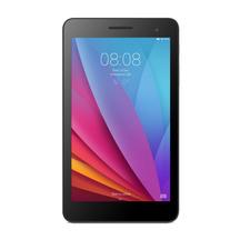 "Huawei Mediapad 7.0"" 3G Tablet"