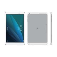 "Huawei Mediapad 10"" Wi-Fi Tablet"