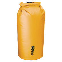 Sealline Baja 55 Litre Dry Bag