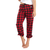 Swanndri Women's Cotton Westend Sleep Pant