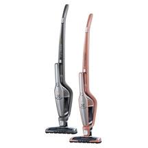 Electrolux Ergorapido Stick Vacuum