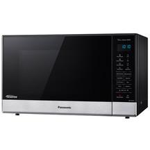 Panasonic 32 Litre Genius Inverter Microwave