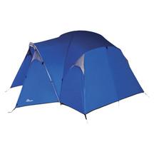 MACPAC Wanaka Tent  sc 1 st  AirpointsStore & AirpointsStore