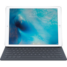 "Apple iPad Pro 12.9"" Smart Keyboard"