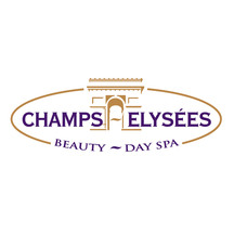Champs Elysees Back, Neck & Shoulder Massage - 30 minute