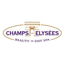 Champs Elysées Relaxation Massage - 60 minute