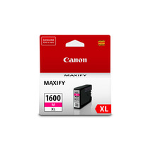 Canon Printer Ink  - Magenta