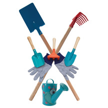 McGregor's Kids Garden Tool Kit