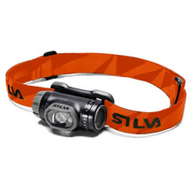 Silva Explore Headlamp