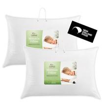 Moemoe Alpaca Blend Pillow - Pair