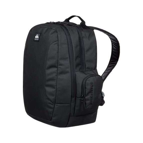6d3086d897ba Fly Buys: QUIKSILVER Schoolie II Backpack