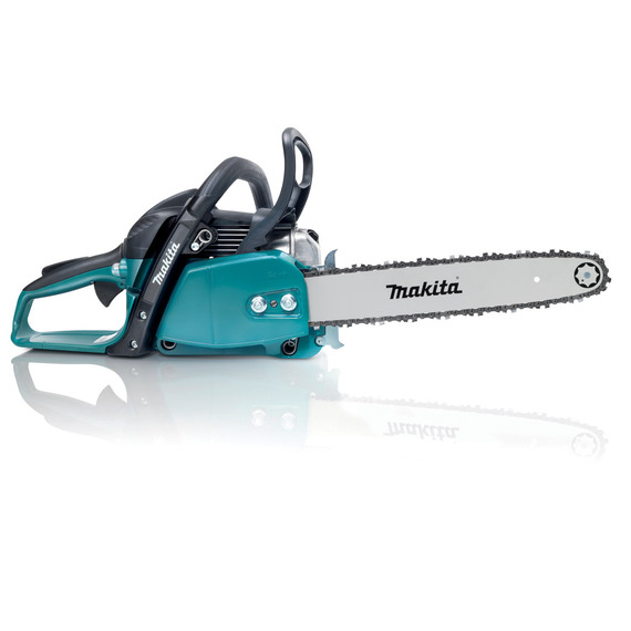 Fly buys makita 35cc 16 compact chainsaw makita 35cc 16 compact chainsaw keyboard keysfo Images