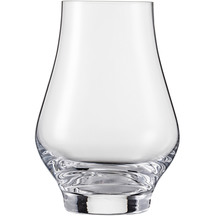 Schott Zwiesel Nosing Whisky Glasses 322ml - Set of 6