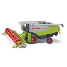 Siku 1:50 Claas Lexion 600 Combine Harvester