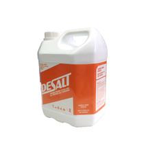 Desalt Salt Remover