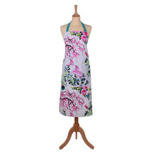 Designers Guild by Ulster Weavers Apron