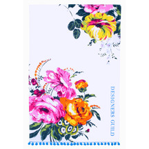 Designers Guild by Ulster Weavers Cotton Tea Towel - 2 Pack