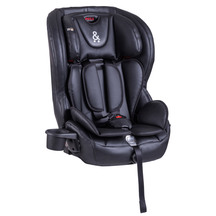 47343 phil teds columbus carseat