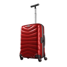 Samsonite Firelite Spinner Suitcase