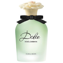 Dolce and Gabbana Dolce Floral Drops 50 ml EDT