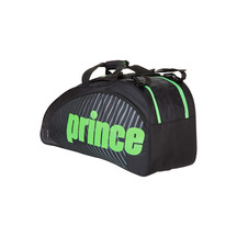Prince Tour Future 6 Pack Tennis Bag