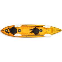 Viking Kayak 2 + 1