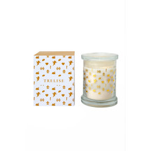 Trelise Cooper Simple Pleasures Candle